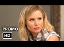 "The Good Place 2x05 Promo ""Existential Crisis"" (HD)"