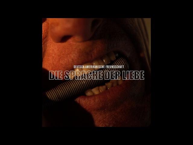 DAF - Die Sprache Der Liebe (official video)