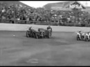 Motorcycle Chariot Races - Insane Skills!