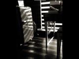 Instagram video by Haru Coffee?❄️ • Jan 28, 2017 at 5:54am UTC