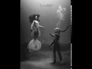 deep progressive (Return from the depths)