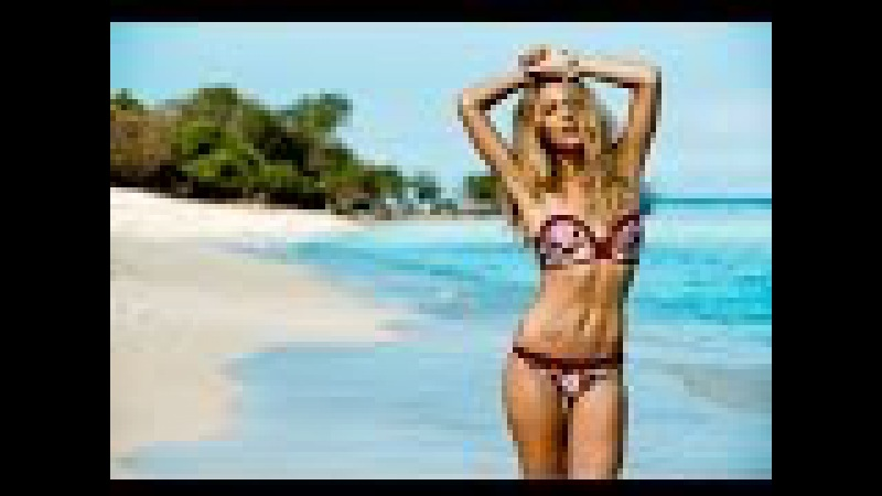 CLEO BILLABONG: WITH LOVE FROM THE GILI ISLANDS