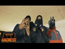 Scratcha x Phineas Harlem x OBoy KuKu K On Da K Music Video @MixtapeMadness