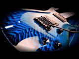Gary Hoey - Fade To Blue