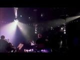 Katatonia - Unfurl live