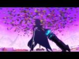 Lenka Blue Skies (Revoke Remix) Black Rock Shooter.