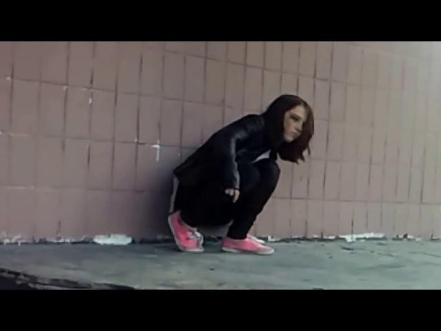 ролик социальной рекламы Суицид подростков