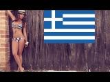 GREEK SUMMER MIX 2017 #3 THE BEST OF GREEK MUSIC 2017 SilvenMusicTv