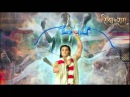 Siya ke Ram - soundtrack - mangal bhawan amangal haari