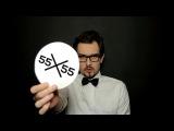 55x55  МУЗЫКА НЕ МУЗЫКАНТА (feat. Snailkick)