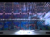 t.A.T.u. Not Gonna Get Us (Live Performance) Sochi Olympics 2014