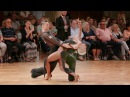 Marius Andrei Balan Khrystyna Moshenska Pasodoble danceComp Wuppertal 2017 WDSF WO LAT SF