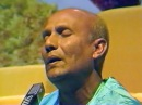 Bengali Songs by Sri Chinmoy