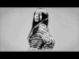 Aaliyah - If Your Girl Only Knew (The New Remix) Feat. Timbaland &amp Missy Elliott