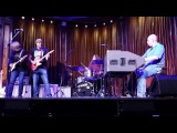 Koch Marshall Trio w Andy Timmons - Guitar Sanctuary 92217