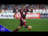 Davide Zappacosta Best Skils 2017 Welcome to Chelsea FC HD