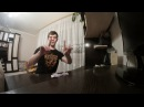Деньги,деньги, деньги - фокусник Александр Шальнев