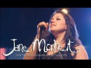 Jane Monheit Taking a Chance On Love Live at Java Jazz Festival 2010