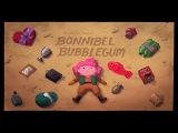 Hora de aventura Bonnibel Bubblegum ! Capítulo 4 ! Novena temporada