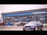 Владивосток ч.3Vladivostok city part 3