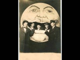 Goodnight Moon - Roy Fox and His Band, ft. Al Bowlly - Decca F. 2867