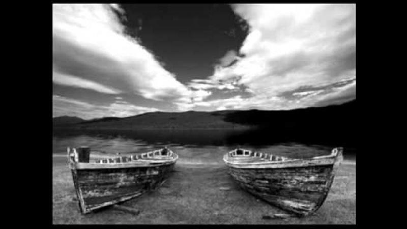 Otuz Beş Yaş Şiiri-Bir Cahit Sıtkı Tarancı (Seslendiren Ali ihsan Konuklu)