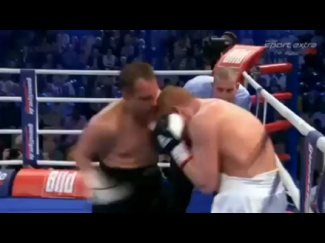 2013-04-27 Dustin Dirks vs Oleksandr Cherviak - Video Dailymotion