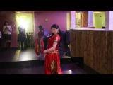 Rima Shamo | Punjabi Evening | Karachi Darbar | Jhoom Barabar Jhoom