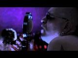 Phantom Vision - Bird Song (Lene Lovich cover) live in studio 2014