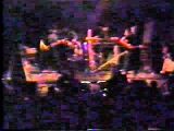Lene Lovich - Lucky Number (Live 1990, Club DV8, San Francisco)