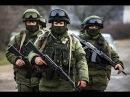 КРУТОЙ БОЕВИК Наемники русские фильмы 2016, боевики, криминал