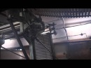 Дундага завод