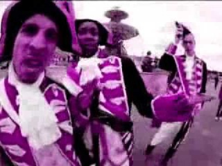 Party Animals - Dom, Lomp & Mellow (Famous) happy hardcore