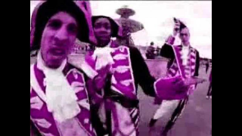 Dj Danjgo Party Animals - Dom, Lomp Mellow