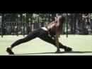 Sport Life Милая гимнастка тренировка ! Мотивация для девушек