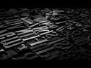Современная лингвистика (рассказывают Анатолий Баранов и Максим Кронгауз)