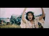 Алёна Бузылёва - Нанэ Цоха (Да ра най) хфТабор уходит в небо