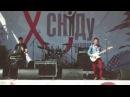 ПікUP Не реальный Live looping Рок фестиваль 'Не дай СНІДу шанс '