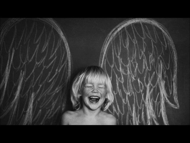 Joachim Pastor - Eternity (Original Mix)