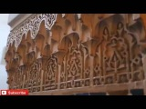 Marrakech morocco | Best tourist destination in Morocco | Travel and Events