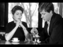 1970 Город первой любви реж Борис Яшин, Манос Захариас