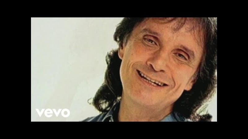 Roberto Carlos - Coisa Bonita