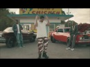 Meek Mill - R.I.C.O (feat. Drake)
