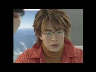 Зимняя соната 11 Серия Южная Корея на русском языке