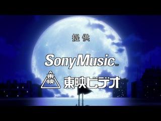 [SHIZA] Божественные врата / Divine Gate TV - 4 серия [2016] [MVO] [Русская озвучка]