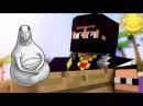 ХОЛОСТЯК СНОВА В ДЕЛЕ! 1 [ХОЛОСТЯК] - Minecraft