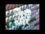 del Shape + Mugre Lopez X Kim Jong - Un X T r a s o  H a r d #Videoclip