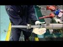гидравлическая система Как это устроено Discovery Science HD