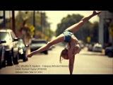 Vitodito ft. Kayleen - Trampas (Mindset Remix)