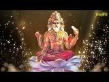 Brahma Mantra Om Kham Brahma Most Powerful Mantra for Inner Peace Meditation Mantras
